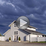 See more videos of the Dungeness Pet Resort